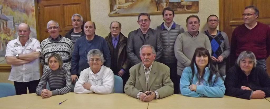 conseil-municipal-marignac