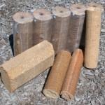 assortiment-de-briquettes