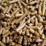 granules-de-bois