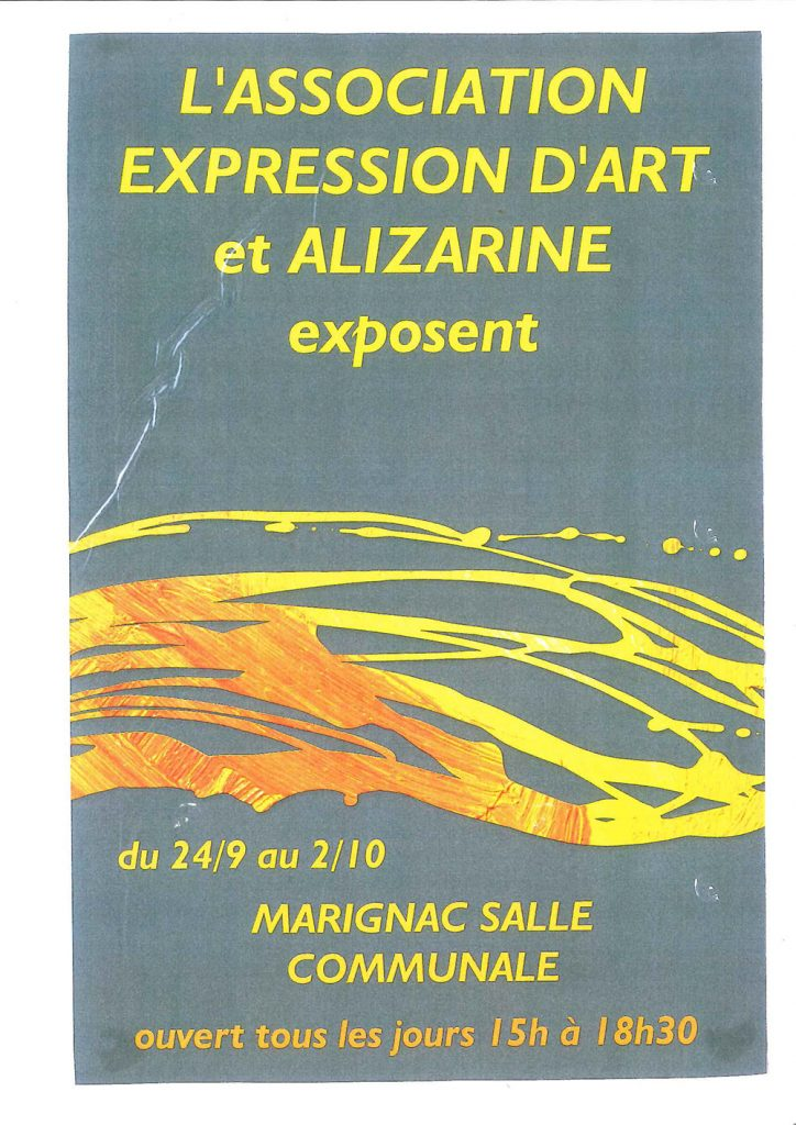 expression-art-alizarine